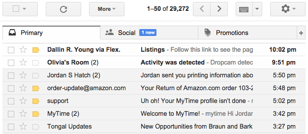 gmail-screenshot